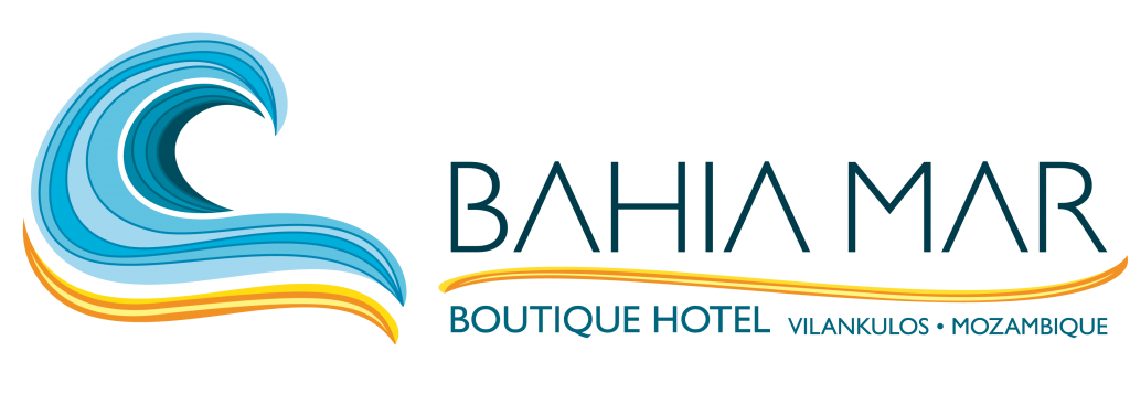 LOGO_BAHIA MAR_HORIZONTAL